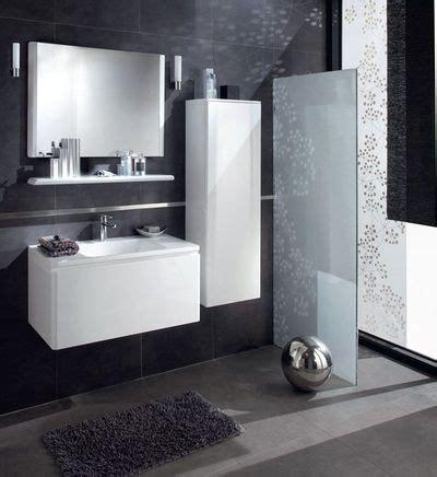 salle de bain complete leroy merlin univers salle de bain leroy merlin elea