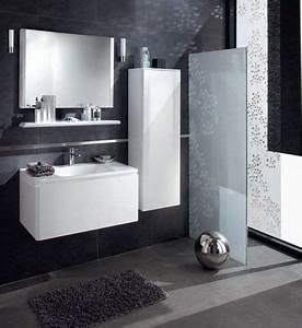 petite salle de bains 4 conseils pour optimiser une With salle de bain design avec décor gateau ballerine