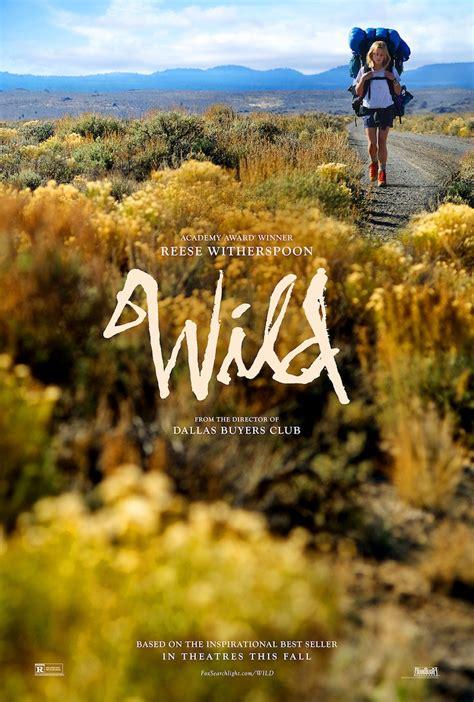 wild trailer release date plot   posters