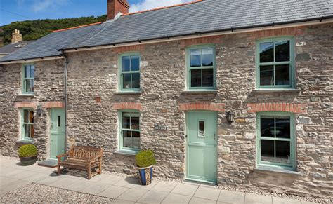 chartwell green vertical sliders great harwood windows