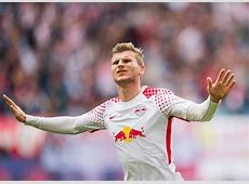 Liverpool given hope over Timo Werner as RB Leizpig