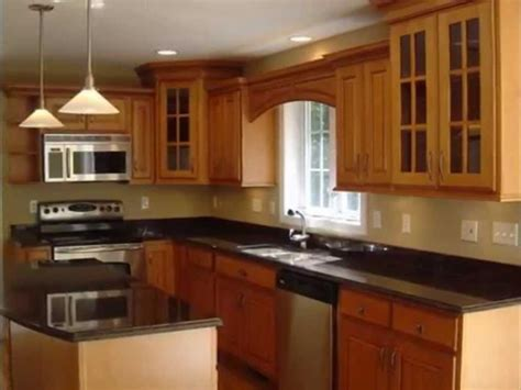 kitchen ideas for small kitchens on a budget 28 small kitchen designs on a budget small kitchen