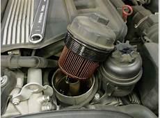 BMW E30E36 Oil Change 3Series 19831999 Pelican