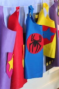 best homemade superhero cape ideas and images on bing find what