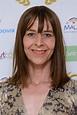 Kate Dickie | Peaky Blinders Season 5 Cast | POPSUGAR ...