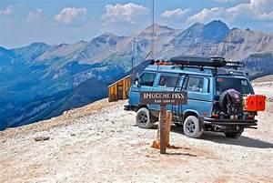 T4 Syncro Offroad : vanagon off road adventures off road vw 39 s bus camper ~ Jslefanu.com Haus und Dekorationen