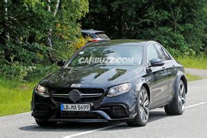 carbuzz  read news  cars latest spy shots hot