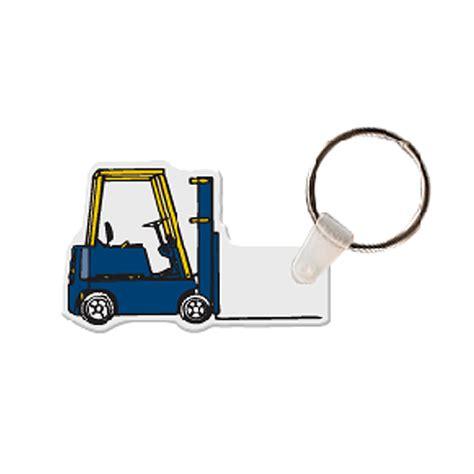 forklift key tag unique key tags  ea