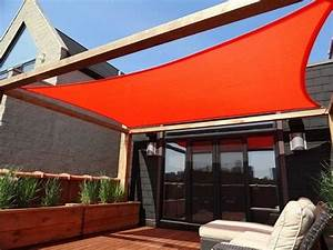 13, Cool, Shade, Sails, For, Your, Backyard