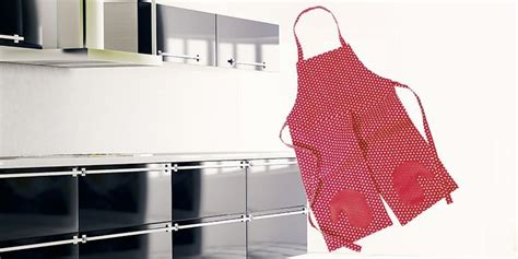 wenko cuisine amazon fr boutique wenko cuisine maison salle de