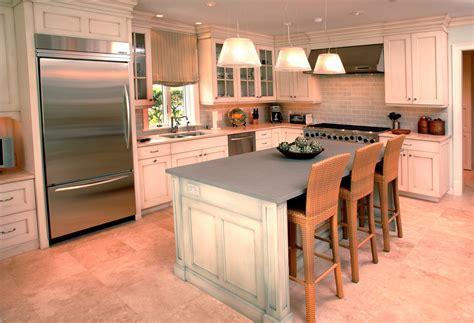 kitchen cabinets vero florida luxury kitchen photos dunlap construction vero fl