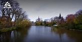 Best Trails in West Flanders, Belgium | AllTrails