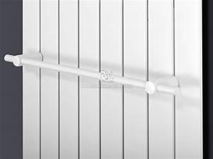 Handtuchhalter Für Heizung : handtuchhalter f r mars und mars duo vertikal zubeh r heizung preiswert einkaufen bei ~ Buech-reservation.com Haus und Dekorationen