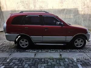 Jual Mobil Daihatsu Taruna 2000 Csx 1 5 Di Jawa Timur
