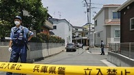 Japanese woman hid mum's frozen corpse for 10 years ...