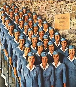 99 best Flight Attendant Graduations images on Pinterest ...