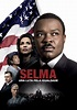 Selma | Movie fanart | fanart.tv