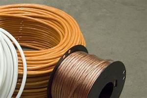 Kabel Und Leitungen : elmat kabel und leitungen it technologie ~ Eleganceandgraceweddings.com Haus und Dekorationen