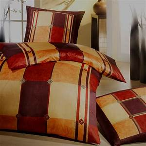 Bettwäsche 200x200 Biber : kaeppel biber bettw sche 200x200 cm design femme 6612 ~ Markanthonyermac.com Haus und Dekorationen