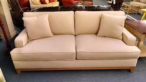 Ethan allen sofas full size of sofas centerethan allen for Leather sectional sofa ethan allen