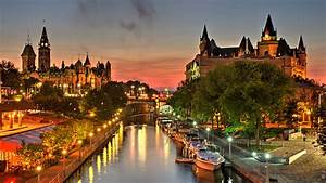 11 reasons why Ottawa should be on every true Canadian's