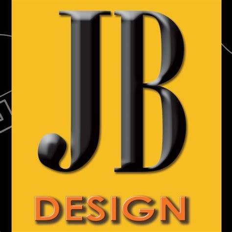 hutton bielmann design  home facebook