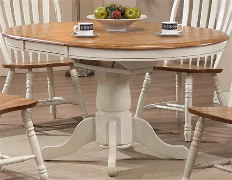 missouri table chair missouri white single pedestal dining table from eci
