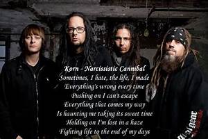 17 Best images ... Korn Hater Quotes