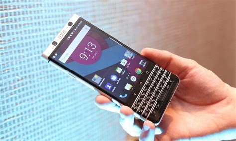 next blackberry phone blackberry s comeback phone will finally be unveiled late