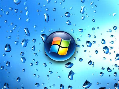 Animated Water Wallpaper Windows 7 - windows water wallpaper wallpapersafari