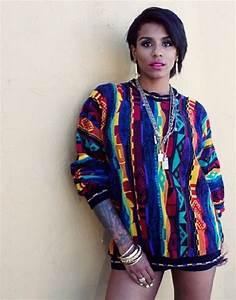 Urban fashion | my style & high fashion♔ | Pinterest