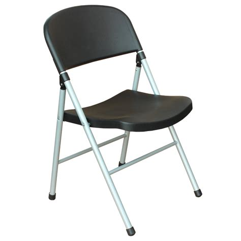 sams club wooden folding chairs where to buy folding tables and chairs images wood card