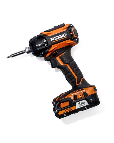 impact driver reviews  impact driver