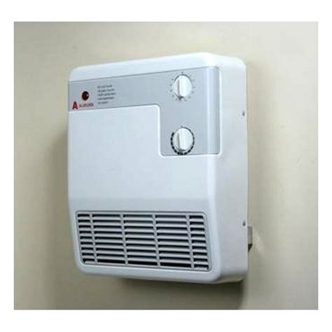 chauffage electrique pour salle de bain radiateur salle de bain chauffage central