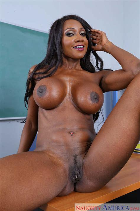 Lisa Ann Diamond Jackson