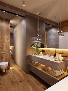bathroom, interior, design