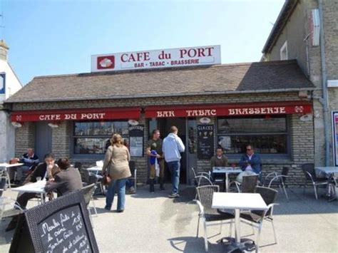 cafe du port rennes cafe du port photo de cafe du port grandc maisy tripadvisor