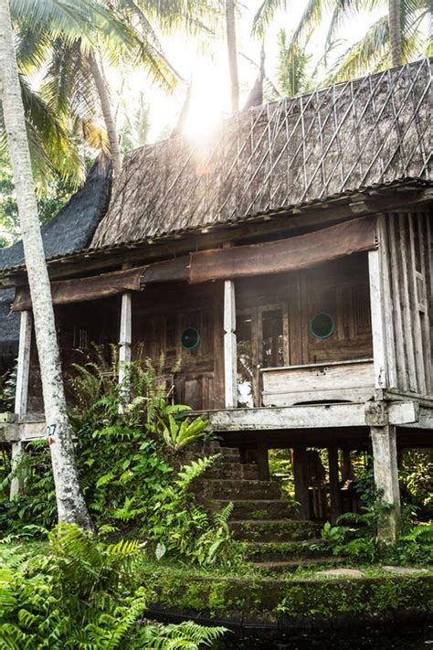 Mesmerizing Bambu Inda Resort Bali by 43 Best Bambu Indah Images On Ubud Indonesia