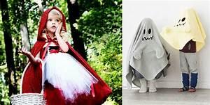 Déguisement Halloween Qui Fait Peur : d guisement d 39 halloween pour enfant je fais moi m me ~ Dallasstarsshop.com Idées de Décoration