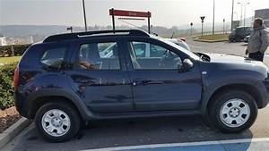 Dacia Saint Quentin : dusterteam forum dacia duster 4x4 suv crossover dacia by renault 4x4 low cost ~ Gottalentnigeria.com Avis de Voitures