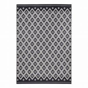 Teppich 140 X 160 : teppich 160 x 230 schwarz preisvergleich die besten angebote online kaufen ~ Bigdaddyawards.com Haus und Dekorationen