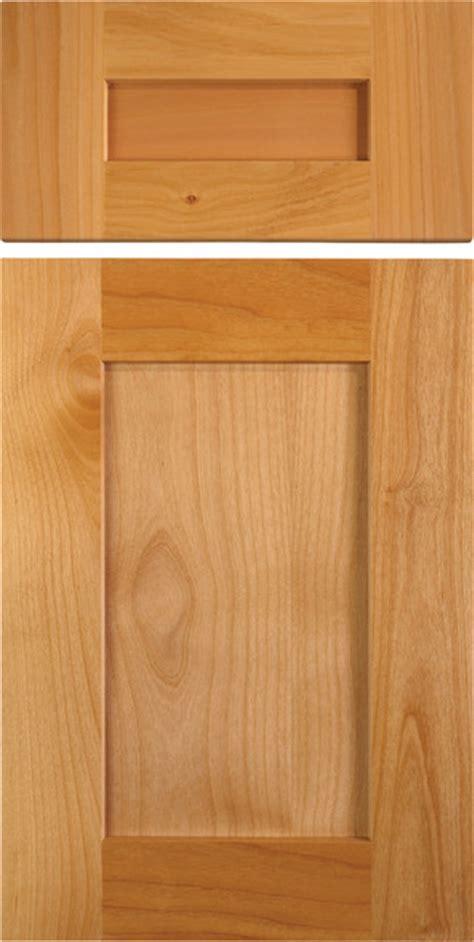 shaker kitchen cabinet doors kitchen cabinet doors shaker style kitchen and decor