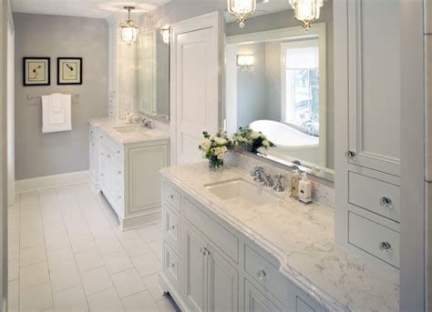 Painting Corian Countertops by Beautiful Ideas For Solid Countertops Surfaces Founterior