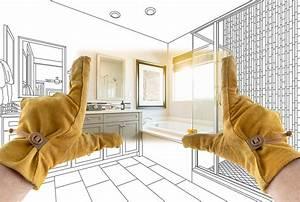 3, Common, Bathroom, Design, Mistakes, To, Avoid