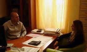 missions du cabinet d expert comptable herve