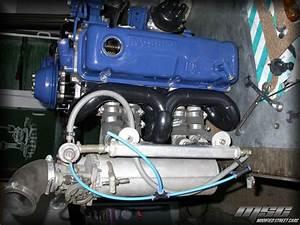 1400 Nissan Bakkie Engine Specs