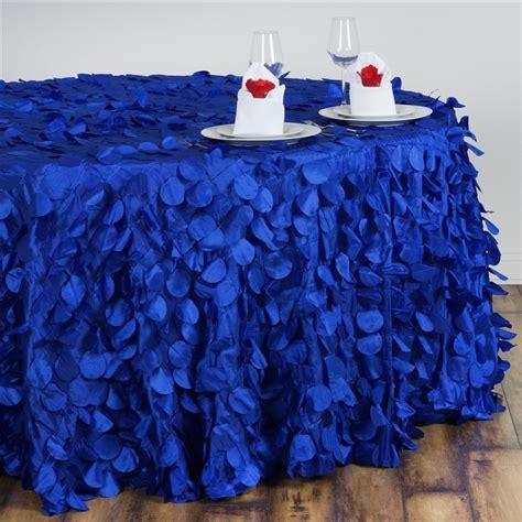 royal blue table linens navy blue tablecloth navy blue polyester tablecloth navy