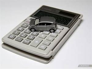 Calcul Coefficient Bonus Malus : calculer son bonus malus ~ Gottalentnigeria.com Avis de Voitures