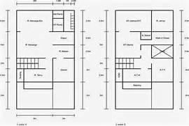 Model Pagar Rumah Mewah Yang Elegan Arsitek Rumah Wienaomi The Greatest Site In All The Land Gambar Denah Rumah Minimalis Sederhana 1 Lantai 3 Kamar Lantai Rumahbanguncom Review Ebooks