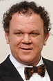 John C. Reilly Pictures and Photos | Fandango